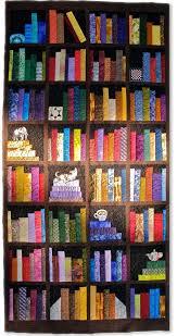 25 unique quilt patterns ideas on quilting patchwork
