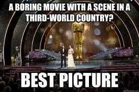 Funny Oscar Memes - and the oscar for funniest oscars memes ever goes to gallery wwi