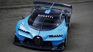 bugatti galibier wallpaper 2015 bugatti vision gran turismo 4 hd sports cars wallpapers