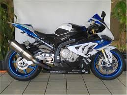 2014 bmw hp4 2014 bmw s1000rr hp4 parow gumtree classifieds south africa
