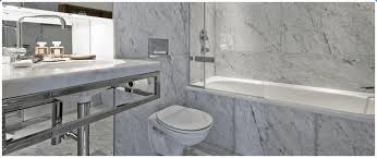Bathroom Design  Fitting In Plymouth - Bathroom design and fitting