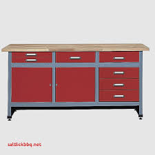 meubles cuisine conforama meuble cuisine conforama occasion pour idees de deco de cuisine