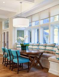 Kitchen Nook by 7 Ideas For Kitchen Banquettes Kitchen Banquette Banquettes And