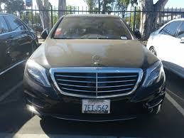 mercedes s class 2015 sedan 2015 used mercedes s class 4dr sedan s 550 rwd at mercedes