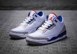 jordan shoes black friday best 25 jordan 3 true blue ideas on pinterest retro 3s jordan