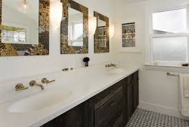 master bathroom mirror ideas bathroom mirror ideas to check out