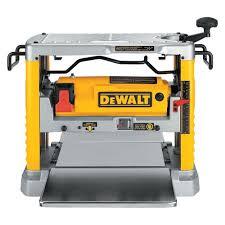 amazon black friday dewalt dewalt dw734 15 amp 12 1 2 inch benchtop planer dewalt http www