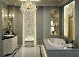 bathroom ceramic tile design bathroom ceramic wall tile design ideas floor pictures delectable