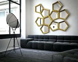articles with etched geometric wall mirror tag geometric wall mirror