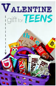 raffle basket ideas for adults 13 themed gift basket ideas for women men families kasey trenum
