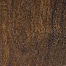 vintage laminate flooring price the carpet guys