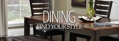 leons furniture kitchener dining room packages s