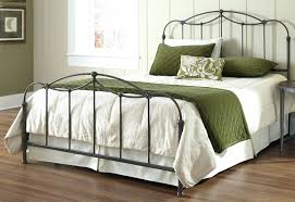 bedroom wall mounted king headboard ideas with cheap bed frames