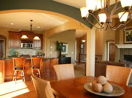 house plans with vaulted ceilings peachy design ideas 10 ranch house plansvaulted ceilings best