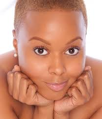 low natural haircuts for women 26 natural hairstyles for black women colored natural hair
