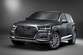 audi cars all models audi audi q7 quattro all audi cars audi models and prices audi