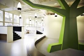 interior design schools in diego home and interior
