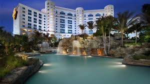 Red Rock Casino Floor Plan Hotel Resort U0026 Casino Locations Hard Rock Hotels