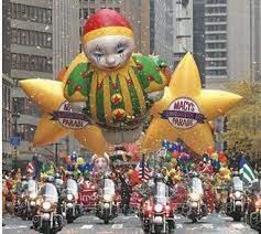 macys thanksgiving day parade 2014 best hotels along parade route