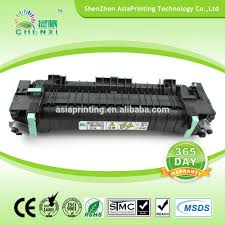 xerox fuser assembly xerox fuser assembly suppliers and
