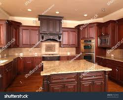 kitchen cabinets pittsburgh pa kitchen cabinets in pittsburgh pa furniture design style pittsburgh kitchen cabinets medium size of kitchen cabinets pa