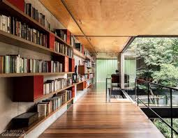 Best Book Smart Images On Pinterest Books Library Books - Home design book