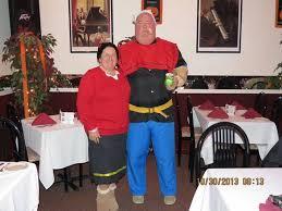 Popeye Olive Oyl Halloween Costumes 25 Popeye Costume Ideas Funny Couple Costumes