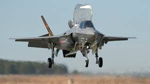 30 high resolution f 35 wallpapers sibylle mcguff