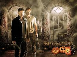 happy halloween cover photos happy halloween supernatural amino
