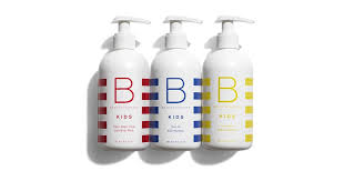 Kids Bathroom Collections Kids U0027 Bath Collection Beautycounter For Kids Popsugar Moms Photo 5