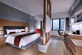 lexis penang contact recommended hotels u2013 inpenang