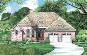 plan 41997db three styles to choose southern house plans extra