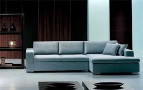 Moderne Sofa Venezianisches Möbelparadies Moderne Sofa Sessel