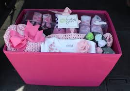 gift ideas for baby shower baby shower gifts girl baby showers ideas