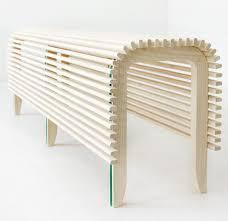 innovative radiator bench stool design pictures radiator bench