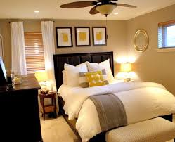 small master bedroom ideas small master bedroom ideas photos and