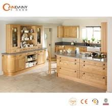 used kitchen furniture for sale used kitchen cabinets craigslist used kitchen cabinets craigslist