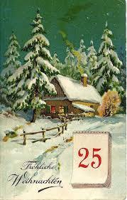 167 best tarjetas navideñas victorianas victorian christmas cards