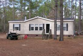 augusta area residential homes and property for sale waynesboro ga