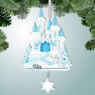 personalizedfree personalized ornaments