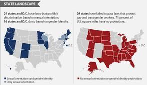 new report shows rise in anti transgender legislation in 2016 glaad