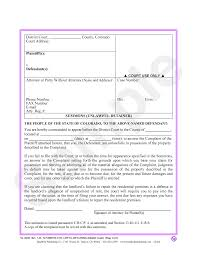 Medical Durable Power Of Attorney Colorado by Pre83d Page 1 Png V U003d1435851049