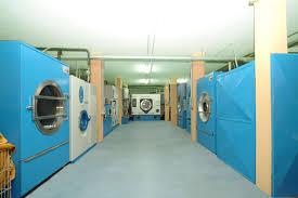 lavaggio tappeti bergamo lavasecco lavanderia el caribe lavaggio e restauro tappeti