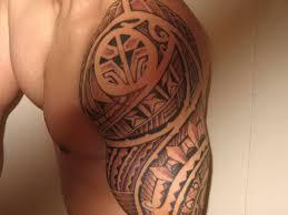 filipino tribal tattoo designs tattoos 5459539 top tattoos ideas