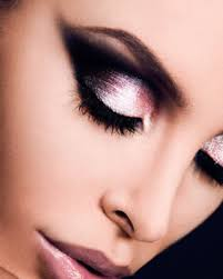 make up classes in chicago make up classes chicago the smokey eye dabble