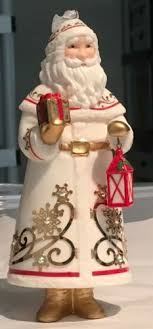 ring in the season 2017 hallmark ornaments