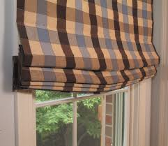 curtain u0026 blind lovely bali roman shades for elegant window