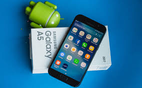 samsung galaxy a5 and a3 2017 here are all known problems and