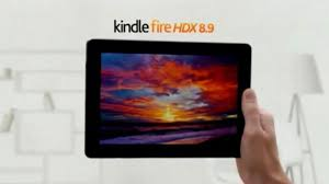 amazon fire hdx black friday amazon kindle fire hdx pulls no punches on the ipad air abc news