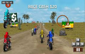racing bike apk dirt bike racing android apps on play